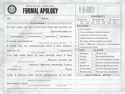 apology2.jpg