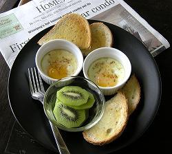 baked-eggs.jpg