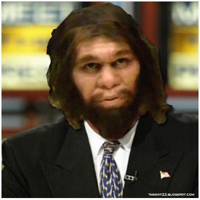 senator-caveman.jpg
