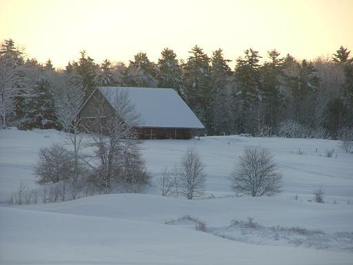 winter-2008.jpg