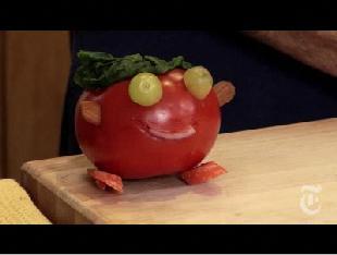 mr-tomato-face.jpg