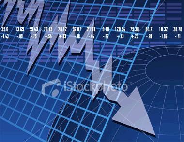 stocks-plummet