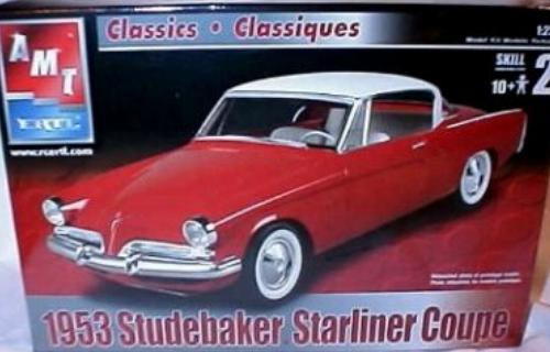 1953-studebaker-starliner-coupe-kit