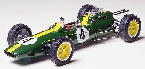 1963-lotus-25-kit