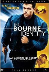 bourne-identity1