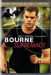 bourne-supremacy1