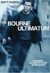 bourne-ultimatum1