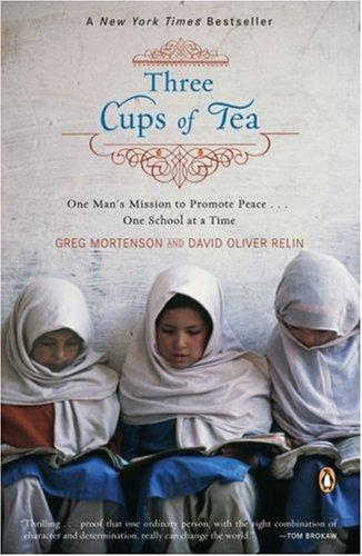 three-cups-of-tea1
